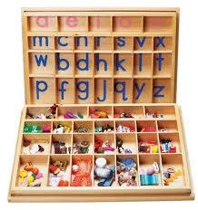 printable montessori curriculum free montessori curriculum list resources printable montessori