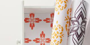 corner kitchen cabinet liner 7 clever cabinet and drawer liner solutions allrecipes
