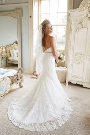 wedding dress newcastle s wedding dress from yap bridal shop newcastle