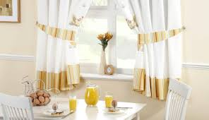 curtains yellow curtains cheerfulness new curtains u201a noteworthy