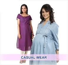 maternity clothes online maternity clothes online india buy maternity wear pregnancy
