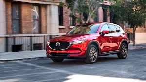 autos mazda 2015 2017 mazda cx 5 vs 2016 mazda cx 5 review