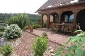 chambre d hote bas rhin chambres d hôtes l altenberg à neubois en bas rhin en alsace