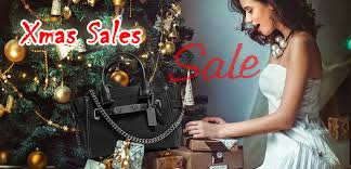 black friday coach outlet coach factory outlet 70 off coach outlet online black friday ads