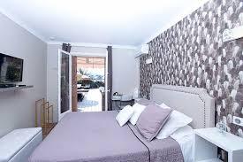 la chambre chambres d hôtes doubles terrasse privée dans le golfe de