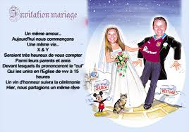 texte felicitation mariage humour beautiful carte anniversaire mariage humoristique 6 carte