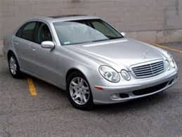 mercedes e class 2004 review used vehicle review mercedes e class 2003 2009 autos ca