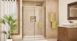 Cheap Bathroom Shower Ideas Shower Vertical Shower Tile Beautiful American Shower And Bath
