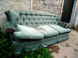 ugly couch your old ugly sofa 7 ways to dispose off and recycle sofa
