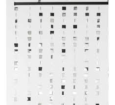 Ikea Beaded Door Curtains Charming Ikea Beaded Door Curtains Inspiration With Door