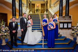 registry wedding hereford registry office weddings beautiful wedding albums