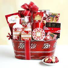 christmas gift baskets free shipping christmas gift baskets free shipping awesome 3d wallpapers