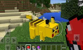 minecraft apk pixelmon mod minecraft 0 15 0 1 0 apk android casual