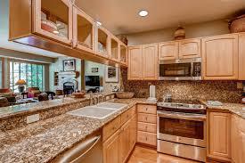 home design 3d reviews granite home design oxford reviews home decor design ideas