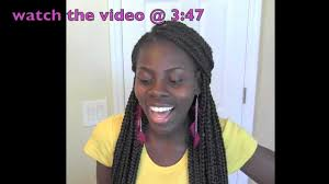 cornrows with no hairline growing back thin bald edges hairline youtube