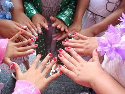 idol nails wake forest nc