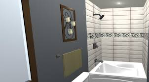 wall tile designs bathroom bathroom design help floor and wall tile the same