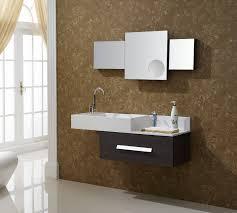 Modern Bathroom Sink Vanity Bathroom Design Elegantmodern Bathroom Sink Spacious Modern