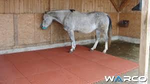 stable rubber floor rubber floor tiles