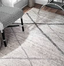 Modern Area Rugs 8x10 Best 25 Gray Area Rugs Ideas Only On Pinterest Bedroom Area With