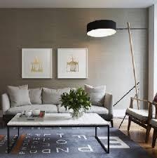 grasscloth linen grassweave linen wallpaper buy online