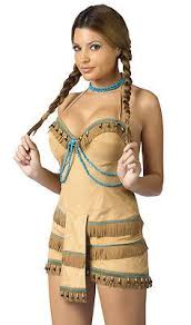 pocahontas costume 9 best costumes images on carnivals