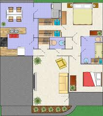 luxury patio home plans pictures patio home floor plans grande room patio home