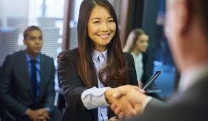 jobs in gardendale al alabama job search and employment opportunities u2013 al com
