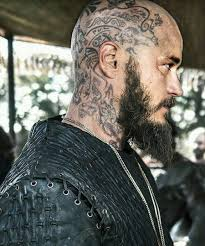 ragnar lothbrok hair 45 cool and rugged viking hairstyles menhairstylist com
