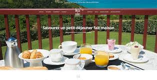 biarritz chambres d hotes guide des chambres d hôtes de prestige au pays basque