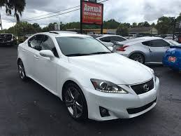 lexus used parts tampa fl lexus is 250 in florida for sale used cars on buysellsearch