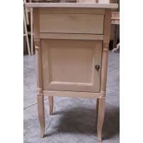 comodini grezzi da decorare mobili grezzi mobili lapi shop