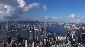 mercedes financial services hong kong hong kong could expose itself to bigger financial risks with