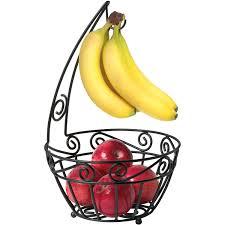 modern fruit holder dannyskitchen me page 54 hanging vegetable baskets kitchen picnic