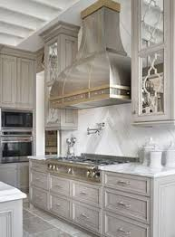 Atlanta Kitchen And Bath by Designed By Kelly Carlisle Of Design Galleria Kitchen And Bath