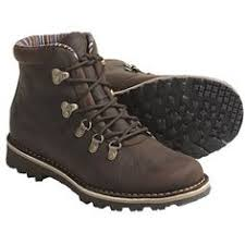 womens leather hiking boots canada when i started hiking many many years ago these boots were