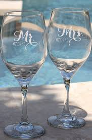 wedding gift glasses 26 best images about glasses on coffee mug sets