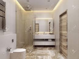 badezimmer braun creme badezimmer design beispiele beige bad fliesen braun creme house