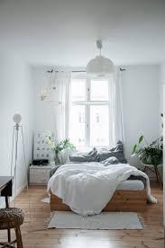 Schlafzimmer Gross Einrichten Die Besten 25 Gemütliche Kleine Schlafzimmer Ideen Auf Pinterest