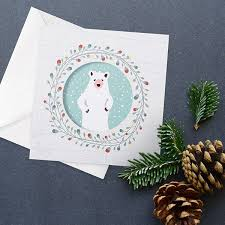192 best christmas cards images on pinterest holiday cards xmas