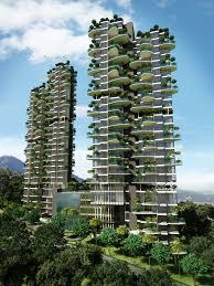 condo building plans apartment complex floor plans architecture design pdf