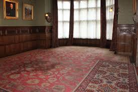 Carpet In Dining Room Dining Room Carpet Cragside House
