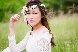 affordable makeup artist m bridal makeup artist singapore mugeek vidalondon
