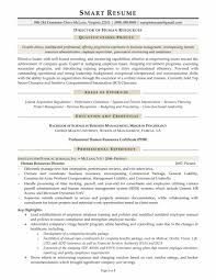 free resume sample free resume cv sample example template