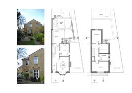 floor plans for house extension home design health support us