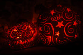 halloween abstract 6 ideas to boost creativity this halloween u2013 the visual
