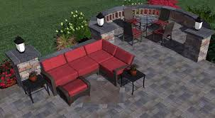 Patio Design Software Patio Design Software Goenoeng Home Elefamily Co