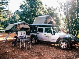 surfboard jeep camping u0026 driving in costa rica the ultimate adventure u0026 surf