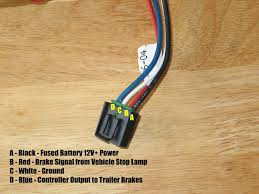 prodigy p2 brake controller dodge wiring harness dodge wiring
