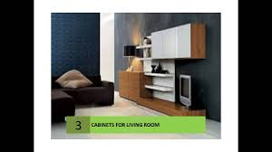 living room cases u0026 cabinets youtube